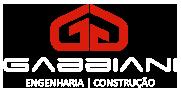 Gabbiani Engenharia -